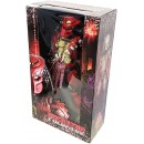 Big Red Predador 1:4 Neca