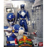 Power Ranger -  Blue Ranger