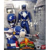 Power Ranger -  Blue Ranger