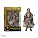 Funko - GoT Jaime Lannister - Legacy Action Figure