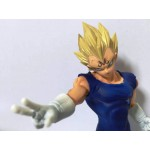 Majin Vegeta Figure - DXF Fighting Comb Vol. 1
