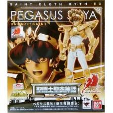 Pegasus Seiya V2 EX 40º Aniversario