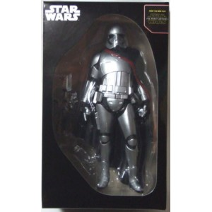 Star Wars Captain Phasma Sega