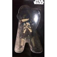 Star Wars Rogue One Shore Trooper Sega