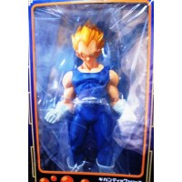 Vegeta SSJ2 Gigantic Series 1/4