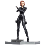 Black Widow 1/10 - Iron Studios