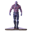 Drax 1/10 - Guardians of the Galaxy - Iron Studios