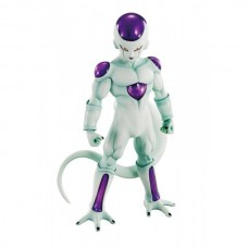 Freeza  - Dimension Of Dragon
