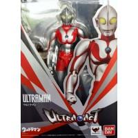 Ultraman - Ultra Act