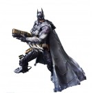 Variant Batman Armored - Play Arts Kai