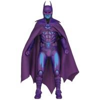 Batman 1989 Vídeo Game - Neca