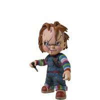 Chucky Stylized Roto - Mezco