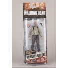 The Walking Dead -  Hershel Series 7