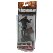 The Walking Dead - Mud Walker series 7