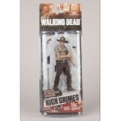 The Walking Dead -  Rick Grimes Series 7