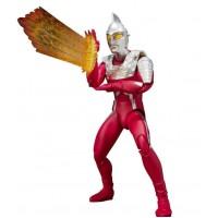 Ultraman Seven - Ultra Act