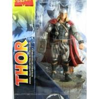 Thor Classico- Marvel Select