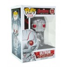 Avengers 2 - Ultron POP