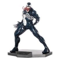 Venom Art Scale 1/10 - Iron Studios
