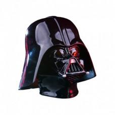 Star Wars Darth Vader Helmet - Iron Studios