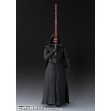 Star Wars Kylo Ren S.H.Figuarts