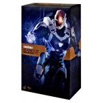 Iron Man 3 Mark XXXIX Starboost - 1/6 Figure