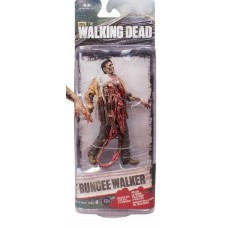 The Walking Dead -  Bungee Walker