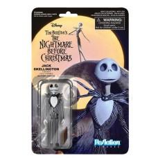 The Nightmare Before Christmas Jack Skellingto