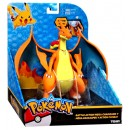 Pokemon Battle Action Mega Charizard