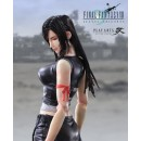 Final Fantasy VII Tifa - Play Arts Kai