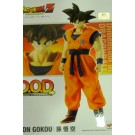 Son Goku - Dimension Of Dragon