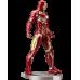 Avenger: Age of Ultron  Mark XLV - Artfx Statue