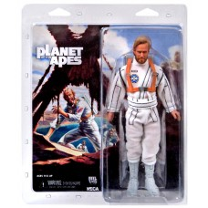 Planet of the Apes Classic George Taylor