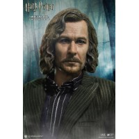 Harry Potter Sirius Black - 1/6 Figure