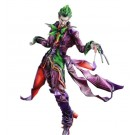 Variant Joker - Play Arts Kai