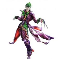 Variant Joker - Play Arts Kai