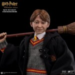 Harry Potter Ron Weasley - 1/6 Figure