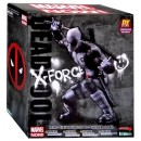 Deadpool X-Force Marvel Now!