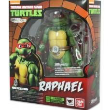 Raphael TMNT - S.H.Figuarts