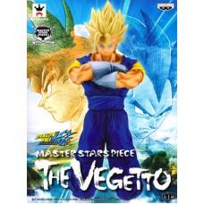 Vegetto SSJ Master Stars Piece - Banpresto