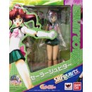 Sailor Jupiter - Lita