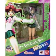 Sailor Jupiter - Lita