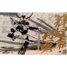 Samurai Troopers Hector (Kikoutei) 2013