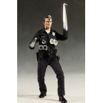 T-1000 - Terminator2 Judgmente Day