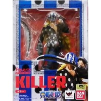 Killer - Figuarts Zero