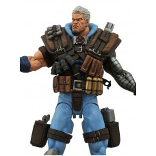 Cable - Marvel Select