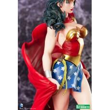 Wonder Woman - ArtFX Statue