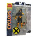 Cyclops  - Marvel Select