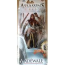 Assassins Creed: Adéwalé  - McFarlane toys