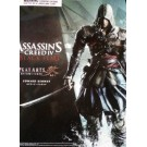 Assassins Creed: Edward Kenway - Square Enix